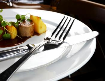 Charleston Restaurant Week