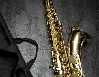 Lowcountry Jazz Festival