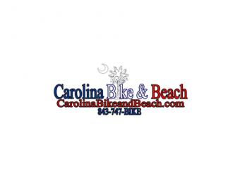 carolina bike and beach