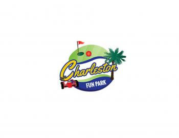 charleston fun park