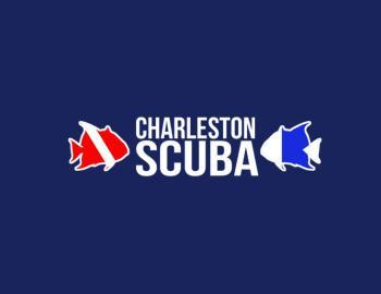 charleston scuba