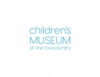 childrens museum of lowcountry