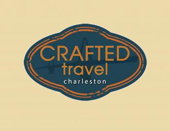 crafted travel brewery