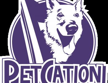 petcation
