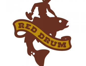 reddrum
