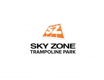 sky zone charleston