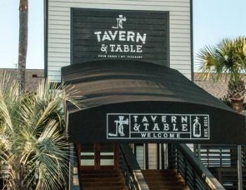 tavernandtable