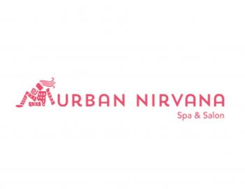 urban nirvana
