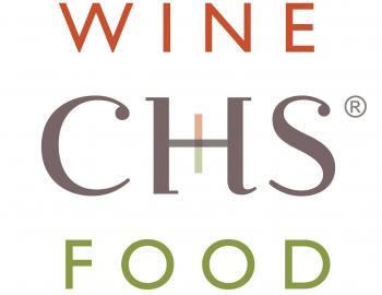 wine+food