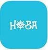 hoba app